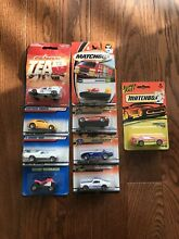 9 1990 s 2000 s hot wheels