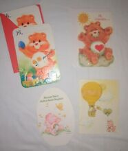 American greetings card lot
