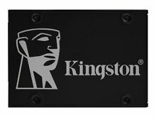Kc600 solid state drive encrypted 2