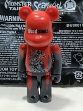 2005 medicom toy be arbrick good