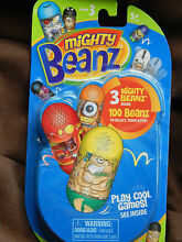 Jumping beans brand new party bag