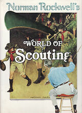 S world of scouting hillcourt