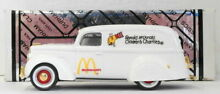 1 43 scale dur 28 1939 ford panel