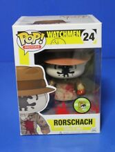 Movies watchmen 24 rorschach bloody