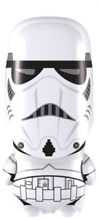 Star wars stormtrooper 16gb usb