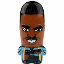 Star wars lando 16gb usb flash