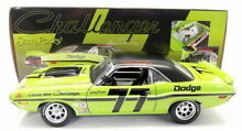 1 18 scale diecast a1806001 1970