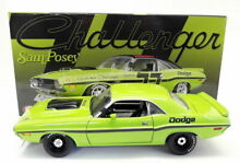 1 18 scale diecast a1806001b 1970