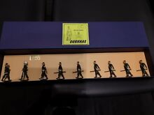 Gurkhas british empire set 1049 1
