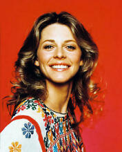 234300 lindsay wagner as the