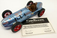 1 18 scale resin r18010 1947 blue