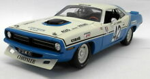 1 18 scale diecast a1806102 1970