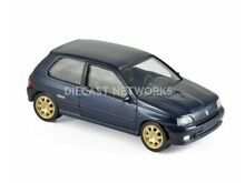 1 43 renault clio williams 1993