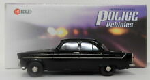 Models 1 43 scale ipv42 1956 ford