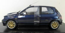 1 18 scale diecast 185230 renault