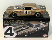 1 18 scale a1805703 1967 chevrolet