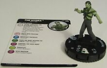 010 the hydra com marvel heroclix