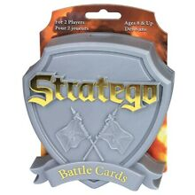 Card games battle cards board and