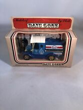 Models of days gone by collectables