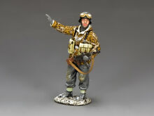 King country soldiers bbg113 world