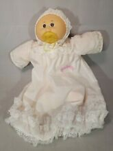 Cabbage patch preemie 1985 girl