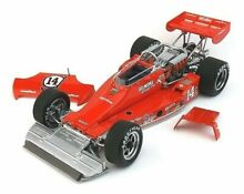 1 18 coyote ford gilmore a j foyt