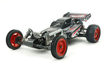 1 10 rc rac fighter cup cha black