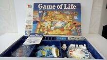 Mb 1978 game of life