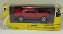2006 dodge challenger new ray city