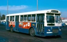 Kit autobus pegaso 6035 monotral en