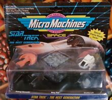 Micro machines limited edition