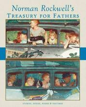 S treasury for fathers by family