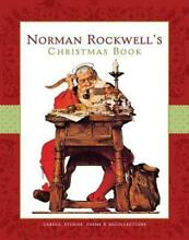 S christmas book revised and