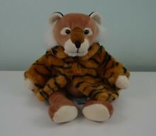 Rb collection for target tiger