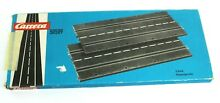 50509 1970s slot car doublestraight