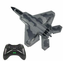Phantom rc fighter 3 0 toy gift