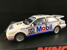 50610 ford sierra cosworth mobil