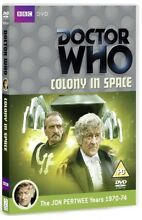 058 1971 colony in space tv doctor