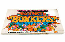 1978 parker brothers this game is