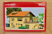 1042 ho scale guest house haus