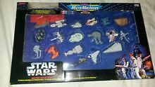 Master collection edition star wars