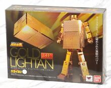 Gx 32g24 gold lightan 24 gold