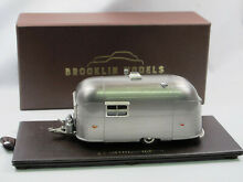 Models brk 54m 1953 airstream