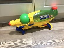 1999 super soaker xp 270 toy great