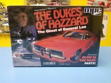 Ertl the dukes of hazzard the