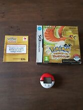 Boite collector pokemon or