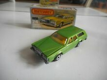 Superfast cougar villager in green