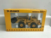 456b zx loader 1 35 scale ref 260
