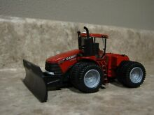 1 64 case ih 580 4wd tractor