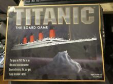 1998 the board game